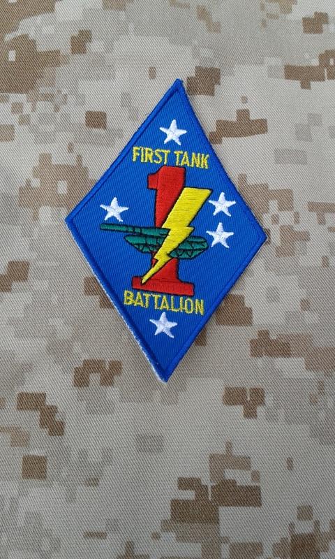 USMC Digital Shirt & 1st Tank Battalion Badge 1st%20Tank%20Battalion%20Patch_zpsibg5uext