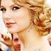 En Yeni Taylor Fan Club - Taylor Swift T05