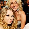 En Yeni Taylor Fan Club - Taylor Swift T15