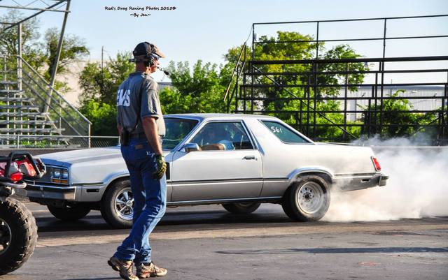 first time out with 393w Burnout_zps1zeraicp