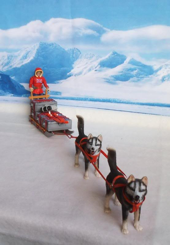 1:18 Action Man Trans-Polar Expedition (pic heavy) DogSled00_zps6d899bce