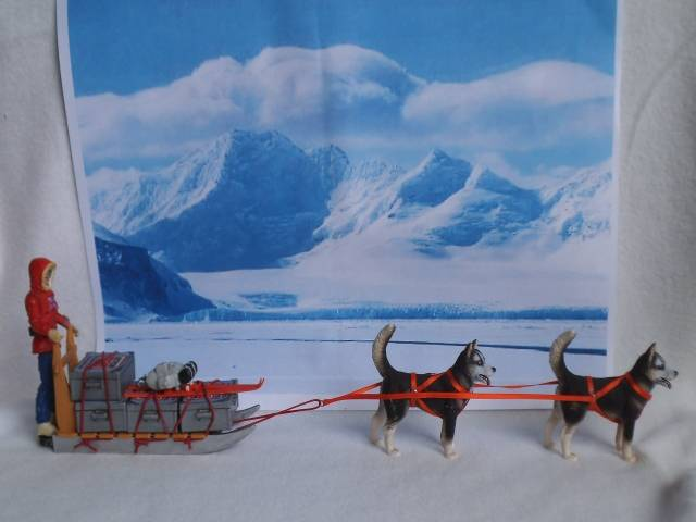 1:18 Action Man Trans-Polar Expedition (pic heavy) DogSled00a_zpseffd0db4