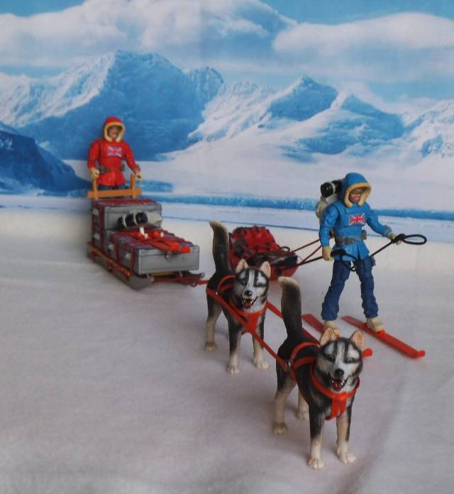 1:18 Action Man Trans-Polar Expedition (pic heavy) DogSled00b_zpsff5f415e