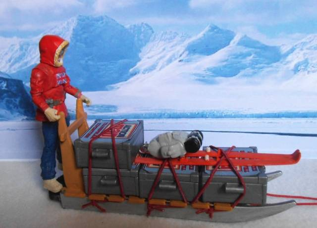 1:18 Action Man Trans-Polar Expedition (pic heavy) DogSled01_zps96f29a60
