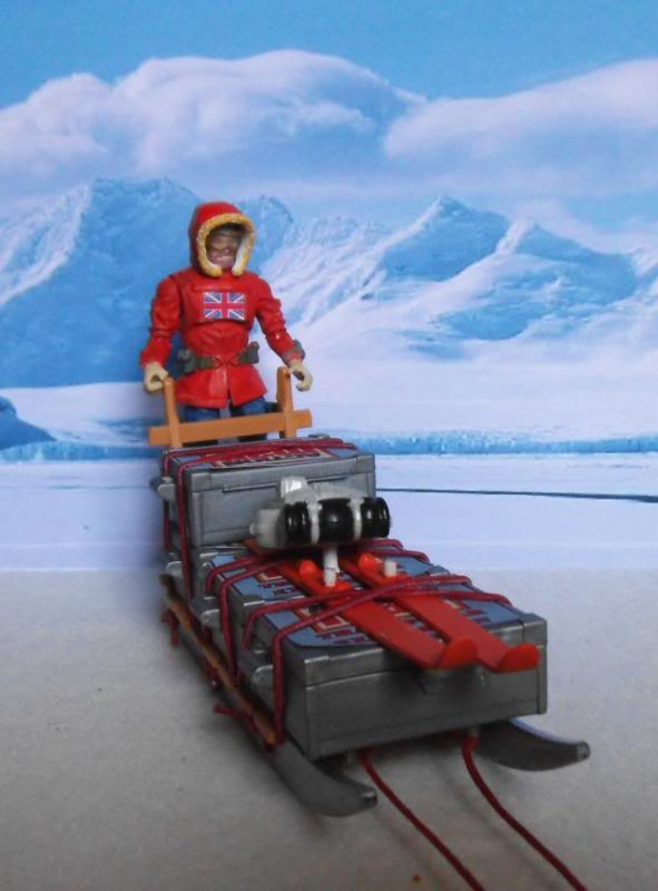 1:18 Action Man Trans-Polar Expedition (pic heavy) DogSled02_zpsf49a922b