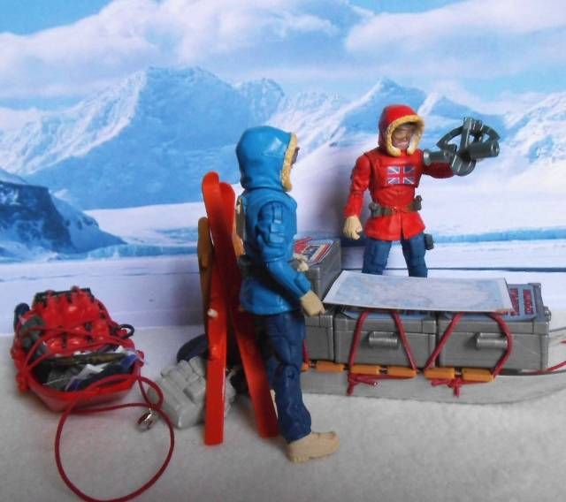 1:18 Action Man Trans-Polar Expedition (pic heavy) Map01_zps5c479f6f