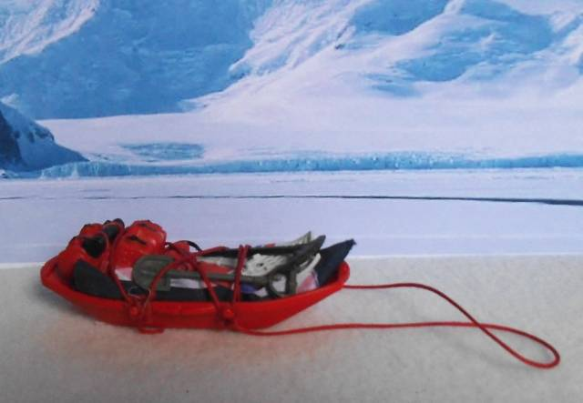 1:18 Action Man Trans-Polar Expedition (pic heavy) SkiSled02_zpsc817d235