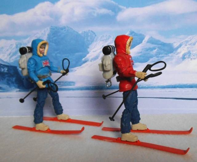 1:18 Action Man Trans-Polar Expedition (pic heavy) Skiing01_zps78391af4