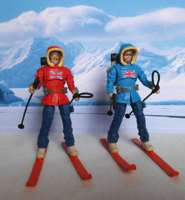 1:18 Action Man Trans-Polar Expedition (pic heavy) Skiing02_zpsfa0b14e1