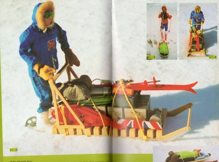 1:18 Action Man Trans-Polar Expedition (pic heavy) Untitled-1_zps351a7190