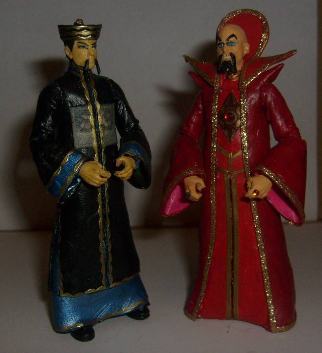 MIng the Merciless V3 Ming04_zps8ad3c22f