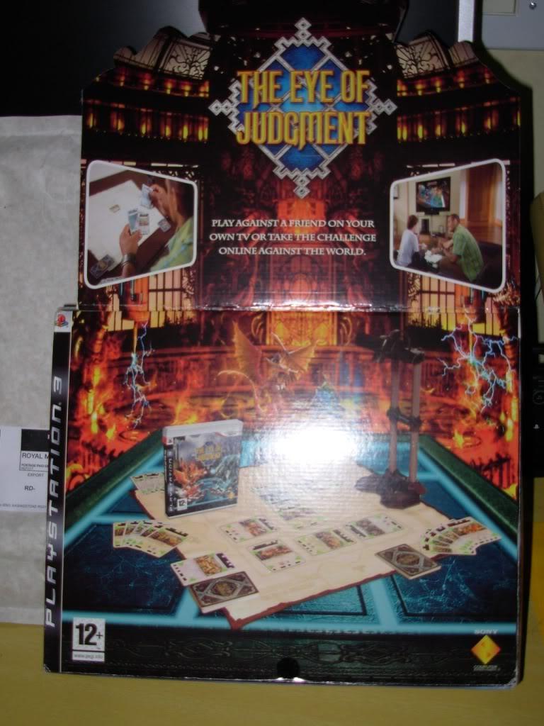 GAME.co.uk (www.game.co.uk) - Página 4 Eye-1