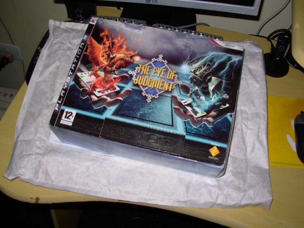 GAME.co.uk (www.game.co.uk) - Página 4 Eye2