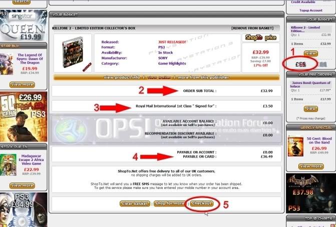 ShopTo.net (www.shopto.net) F10
