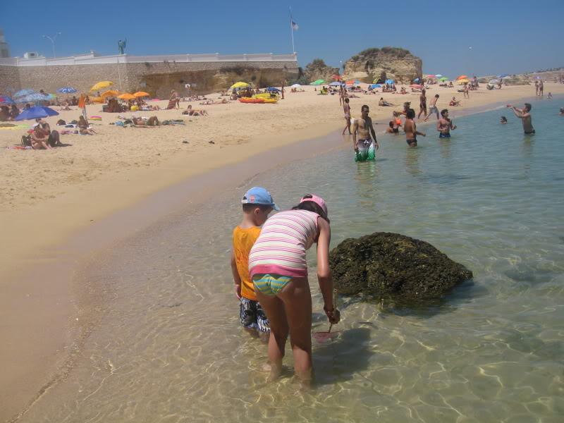 Lagos, Algarve IMG_4471