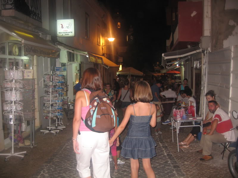 Lagos, Algarve IMG_4517