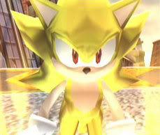 Dark The Hedgehog, The Ultimate Savior Super_sonic_2
