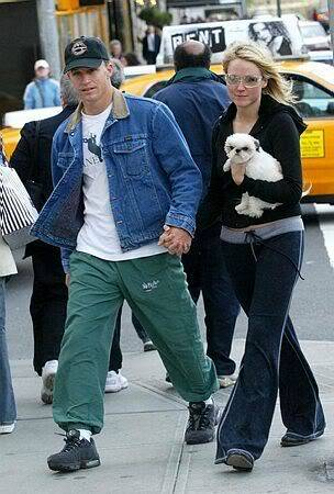 Celebrity couples - Page 2 Jewelty-centralpark6