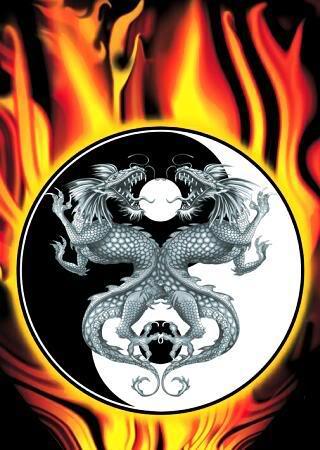 PhaseShift - Page 20 Anonymous-yin-yang-dragons-5000591