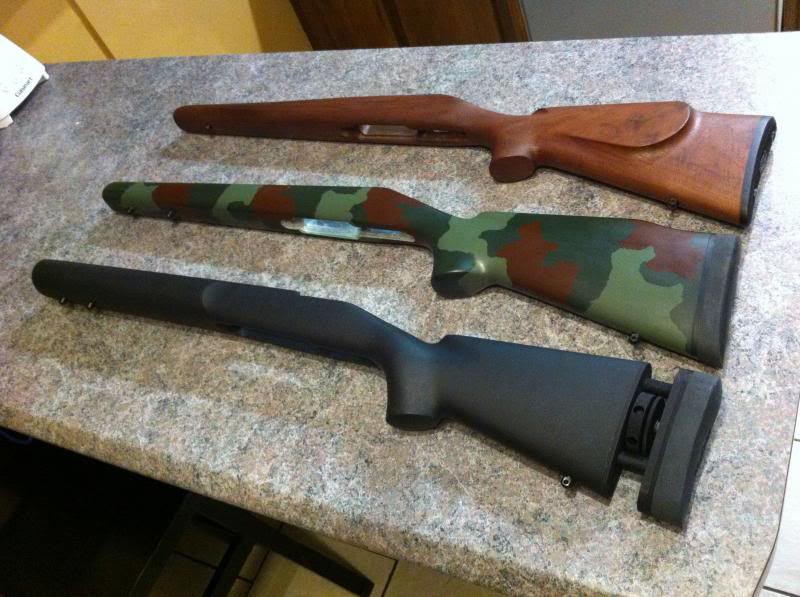 Évolution des crosse d'armes sniper USMC: Gun stock porn! IMG_4193_zpsa1a6f939