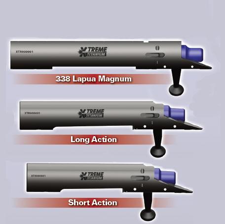 Différence entre longue et short action Titan002_zpsac8d8a9e