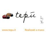 leo il cenerino fa i capricci Tepu-1-1