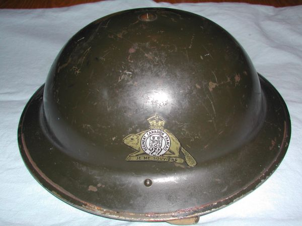 22nd Canadian Regiment helmet price 3G53Ff3H85Ke5R15M4d16a8a0c4c2a4b61ae0_zps84d34d76