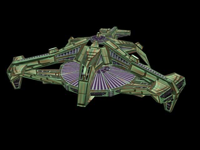 Weltraum-Schrott Rom_base_005
