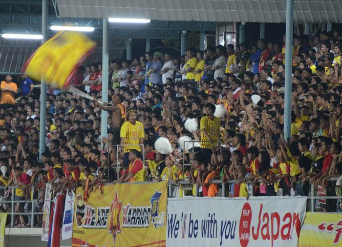 ThaiLand Premier League 2011  DSC_6548n