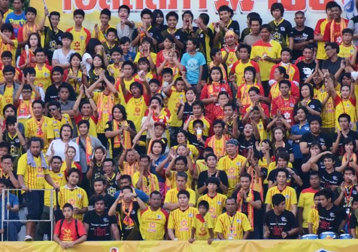 ThaiLand Premier League 2011  DSC_7381nn