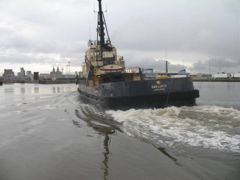 the mersey Picture079