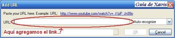 VIDEOGET Guiavideoget2