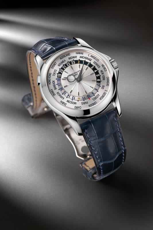 Les montres et les capitales 5130IMG1_150