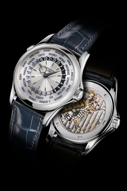 Les montres et les capitales 5130IMG2_150