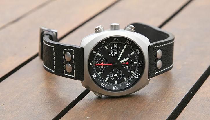 y a t il des fans des montres d'aviation à l'image... BPSinn142