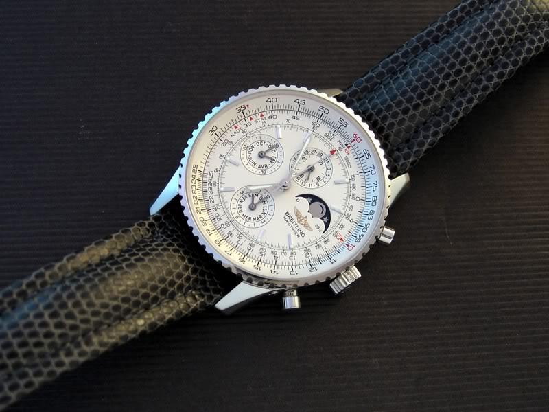 Vos montres de moins de 15 ans disparues des catalogues IMG_2266