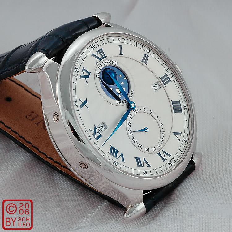 La plus belle montre de ces dix dernières années ? DB_02_L