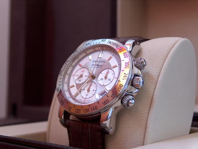 citizen - Quel est votre chrono préféré? HPIM1388