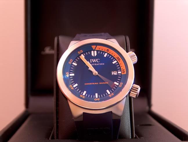 au top 100 de la cote des montres HPIM1391