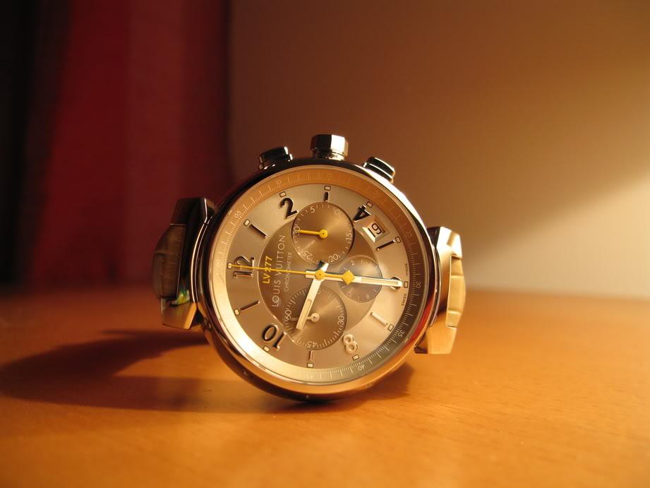 Quel est votre avis sur Azzaro et leurs futures montres? IMG_0060