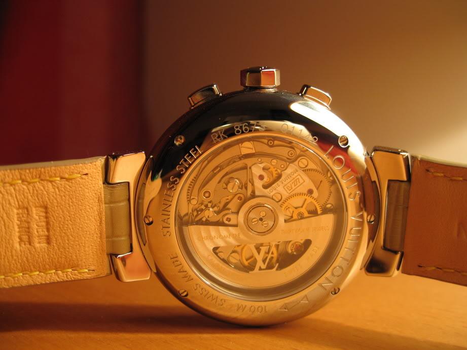 Quel est votre avis sur Azzaro et leurs futures montres? IMG_0062