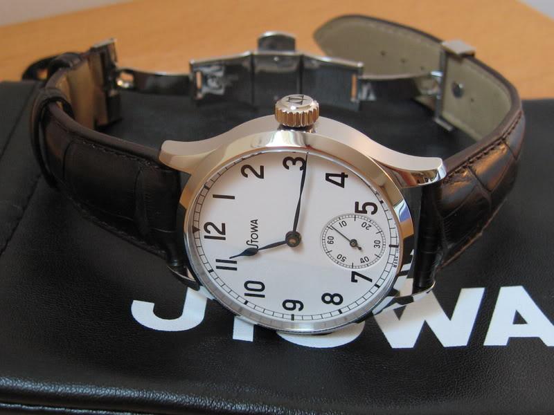 Stowa Marine Originale IMG_0915
