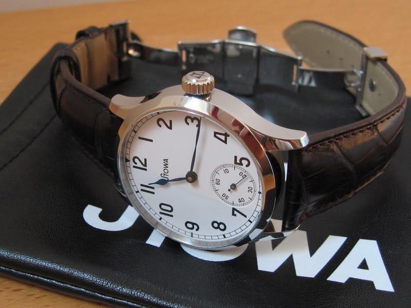 Stowa Marine Originale IMG_0917