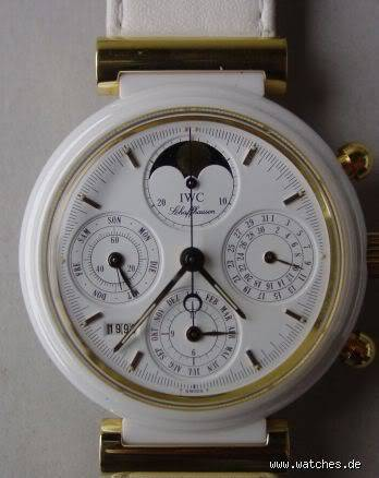 Référencement des montres en ceramique 29_image1_detail