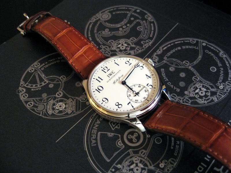 Mido - un feu de montres simples .......? IMG_1951