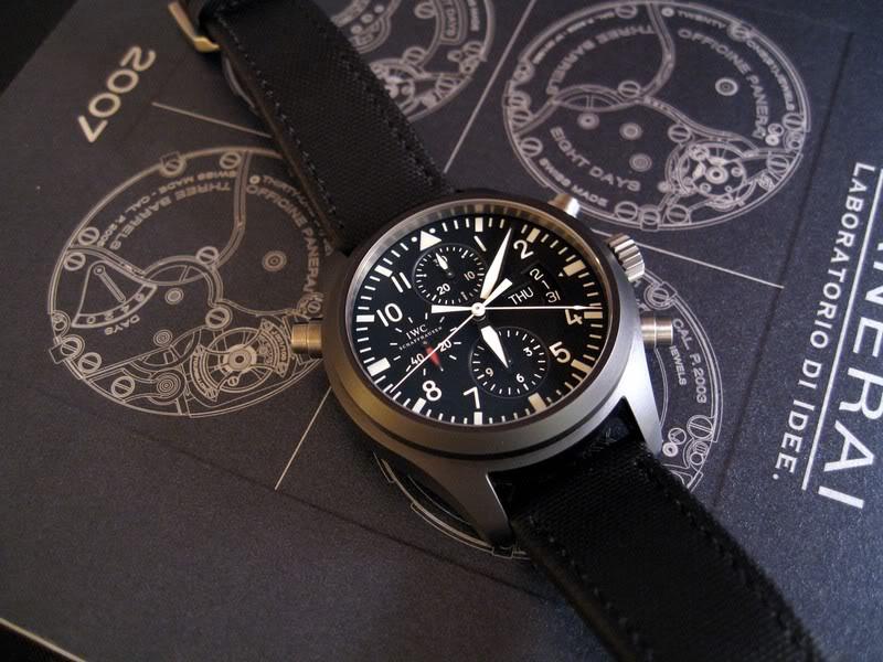 Référencement des montres en ceramique IMG_1954
