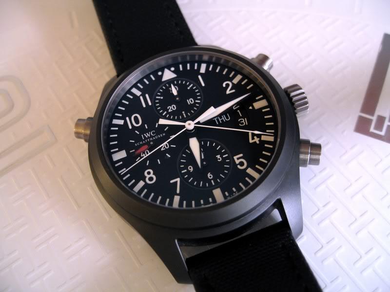 La montre du vendredi 2 novembre 2012 ! IMG_1961