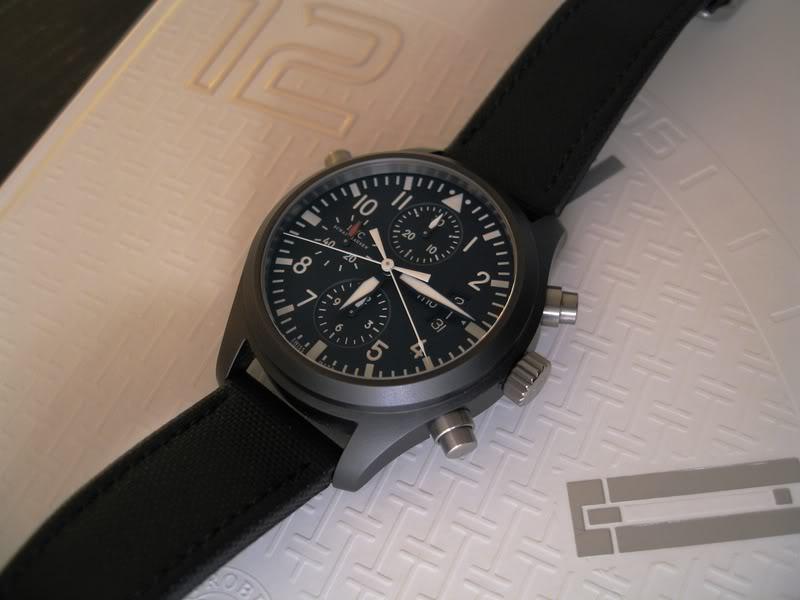 Référencement des montres en ceramique IMG_1964