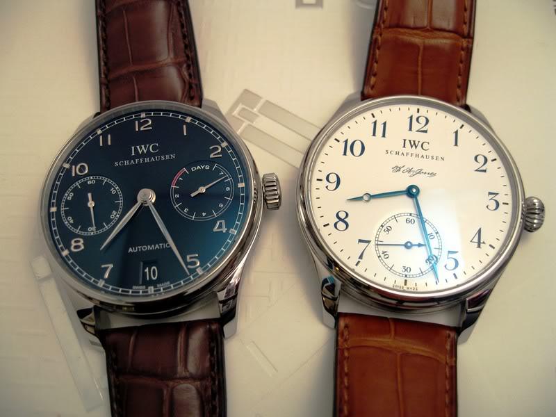 La plus belle montre de ces dix dernières années ? IMG_1993