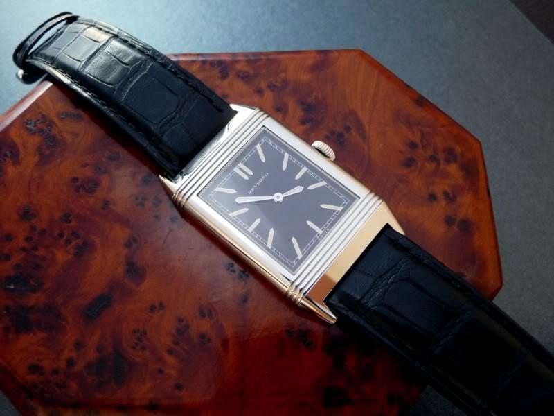 La montre du vendredi 8 novembre 2013 P1020516